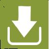 Download Sepa-Mandat